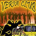 Veria21